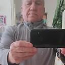 Евгений, 62 из г. Новокузнецк.
