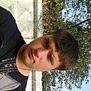 Денис Жук, 30 лет
