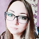 Лиса, 32 из г. Москва.