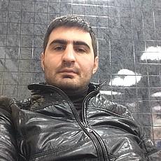 Фотография мужчины Артем, 34 года из г. Москва