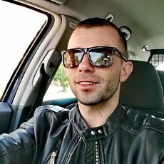 Фотография мужчины Игорь, 32 года из г. Брест