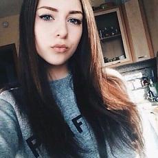 Фотография девушки Олисимо, 23 года из г. Марьинка