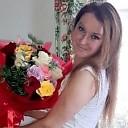 Элла, 30 лет