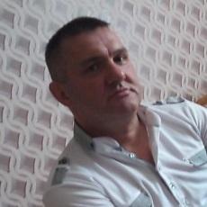 Фотография мужчины Сергей, 46 лет из г. Челябинск