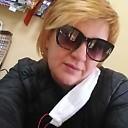 Владлена Вархола, 47 лет