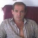 Edi, 50 лет
