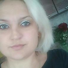 Фотография девушки Дарина, 26 лет из г. Лебедин