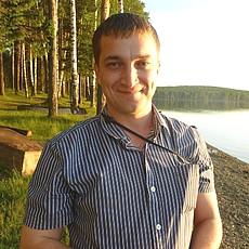 Фотография мужчины Михаил, 35 лет из г. Качканар