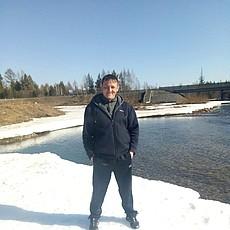 Фотография мужчины Вячеслав, 30 лет из г. Нижнеудинск