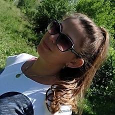 Фотография девушки Мила, 21 год из г. Южно-Сахалинск