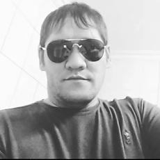 Фотография мужчины Улан, 36 лет из г. Алматы