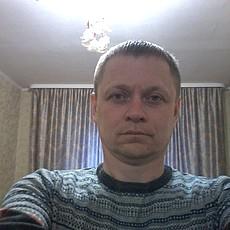 Фотография мужчины Сергей, 45 лет из г. Пермь
