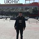 Не Русский, 28 лет