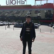 Фотография мужчины Не Русский, 28 лет из г. Коканд