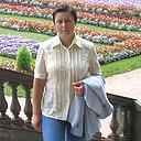 Алина, 55 лет
