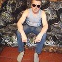 Саша, 47 из г. Ульяновск.