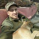 Игорь, 27 лет