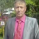 Andrew, 61 из г. Красноярск.