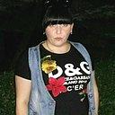 Крис, 33 года