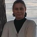 Зоя, 48 лет