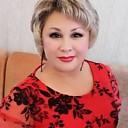 Ольга, 44 из г. Новосибирск.