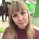 Юлия, 36 из г. Уфа.