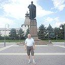 Георгий, 63 из г. Тюмень.