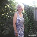 Яна, 44 года