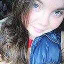 Юлия, 19 из г. Саратов.
