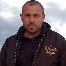 Фотография мужчины Apolo, 41 год из г. Одесса