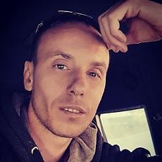 Фотография мужчины Igor, 34 года из г. Джанкой