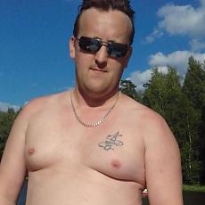 Фотография мужчины Сергей, 41 год из г. Кохма