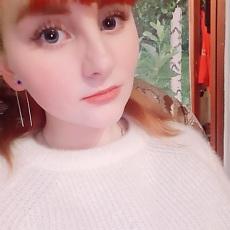 Фотография девушки Александра, 20 лет из г. Слуцк