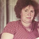 Татьяна, 70 лет