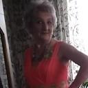 Надзея, 59 лет