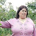 Александра, 64 года