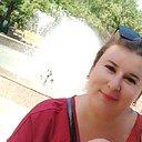 Дарина, 33 года