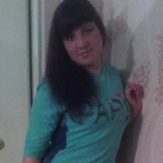 Фотография девушки Злюка, 36 лет из г. Северобайкальск