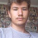 Артем, 20 лет