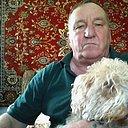 Алексей, 62 из г. Сасово.