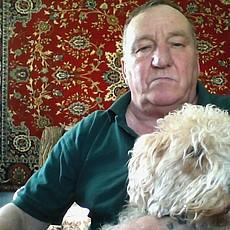 Фотография мужчины Алексей, 63 года из г. Сасово