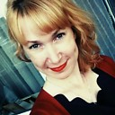 Ирина, 33 из г. Кемерово.