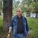 Юрий, 61 год