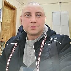 Фотография мужчины Евгений, 33 года из г. Миллерово