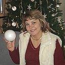 Марьяна, 62 года