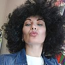 Елена, 41 из г. Красноярск.
