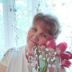 Фотография девушки Ирина, 49 лет из г. Шуя