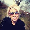Ёлка, 32 из г. Санкт-Петербург.