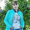Татьяна, 36 из г. Орел.
