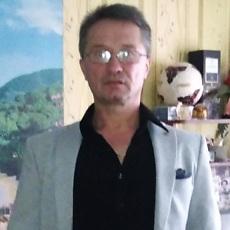 Фотография мужчины Пивнев Николай, 52 года из г. Константиновск